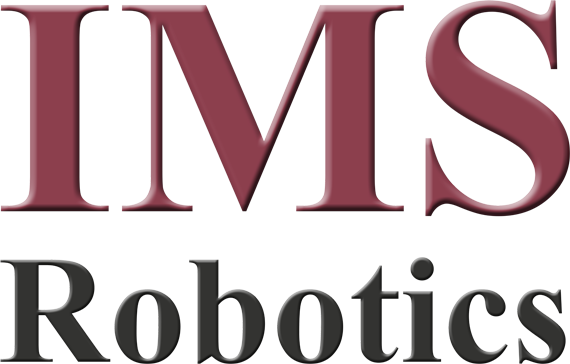 IMS Robotics